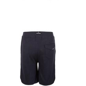 Pally'Hi Land Surfer Shorts Men, bluek